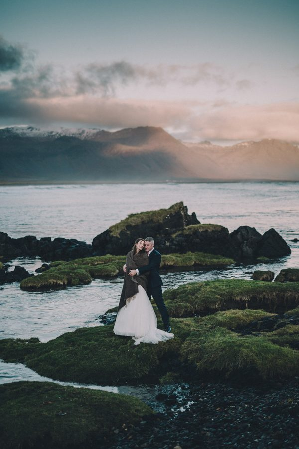 intimate-wedding-iceland-david-latour-junebug-weddings-16