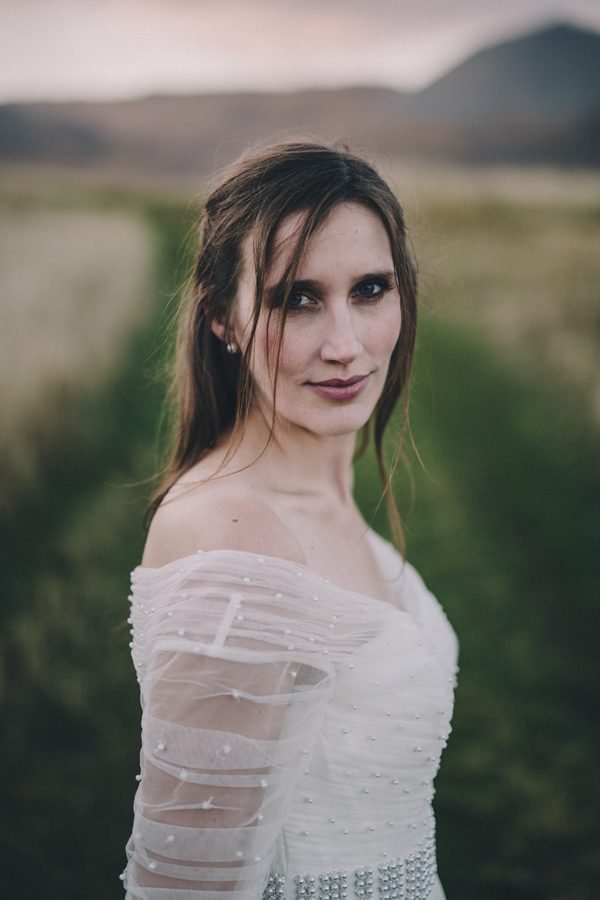 intimate-wedding-iceland-david-latour-junebug-weddings-17