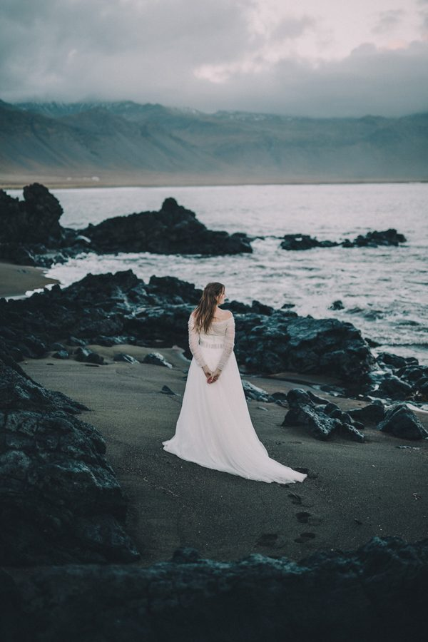 intimate-wedding-iceland-david-latour-junebug-weddings-18