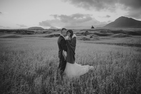 intimate-wedding-iceland-david-latour-junebug-weddings-19