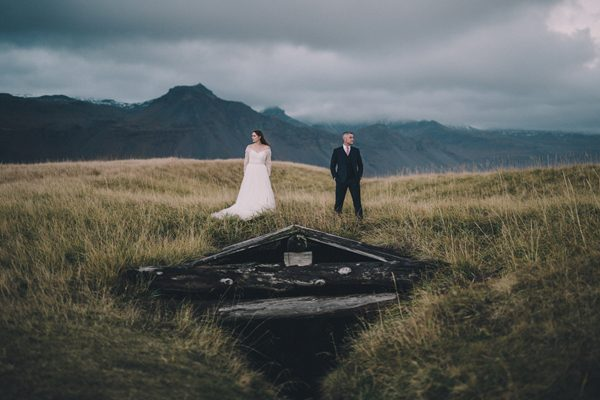intimate-wedding-iceland-david-latour-junebug-weddings-20