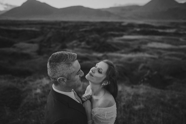 intimate-wedding-iceland-david-latour-junebug-weddings-21