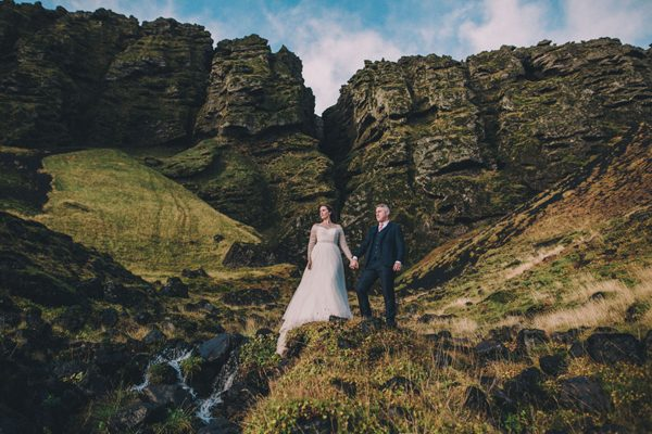 intimate-wedding-iceland-david-latour-junebug-weddings-27