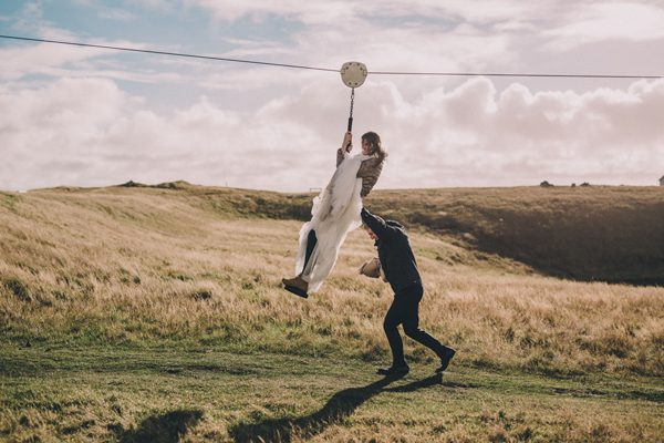 intimate-wedding-iceland-david-latour-junebug-weddings-28