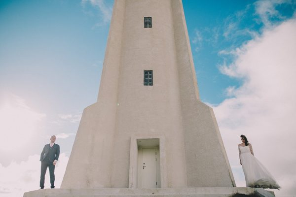 intimate-wedding-iceland-david-latour-junebug-weddings-30