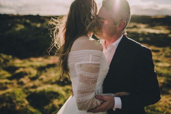 intimate-wedding-iceland-david-latour-junebug-weddings-32