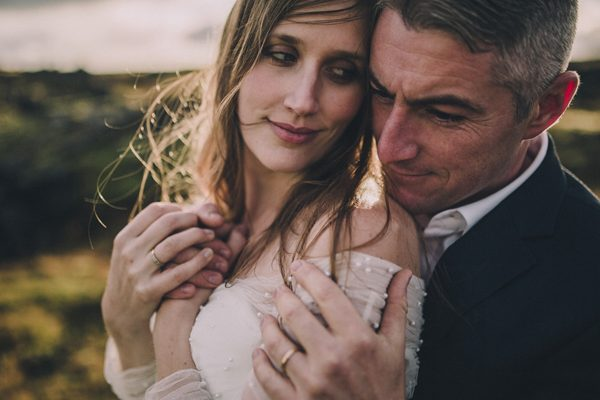 intimate-wedding-iceland-david-latour-junebug-weddings-35