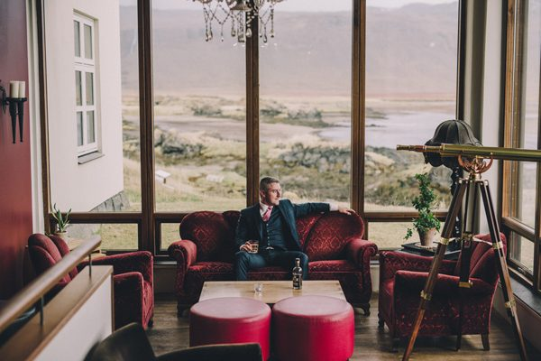 intimate-wedding-iceland-david-latour-junebug-weddings-5