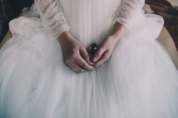 intimate-wedding-iceland-david-latour-junebug-weddings-8