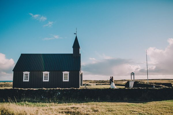 intimate-wedding-iceland-david-latour-junebug-weddings-9
