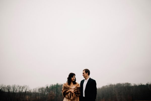 matt+elizabeth-addison-jones-photography