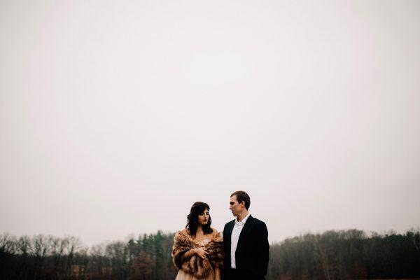 matt+elizabeth-addison-jones-photography