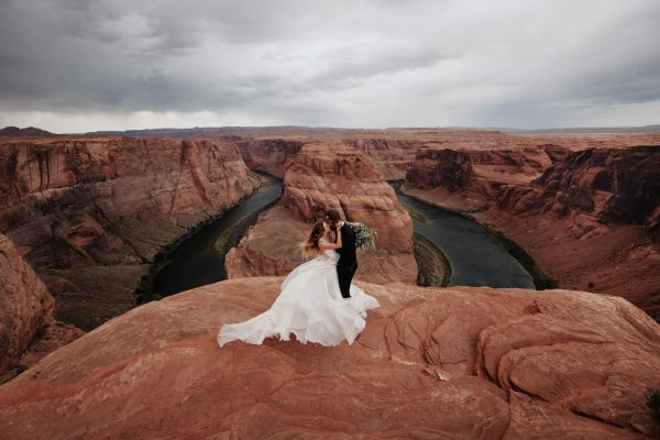 Jordan Voth Photography Best Wedding Photo 2015