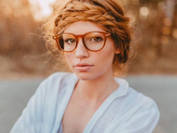 Molly Louise-www.mollygilholm.com