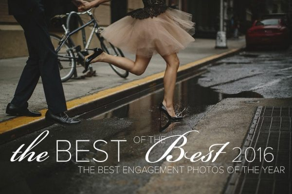 2016 best of the best engagement photo contest - photo by gabe mcclintock