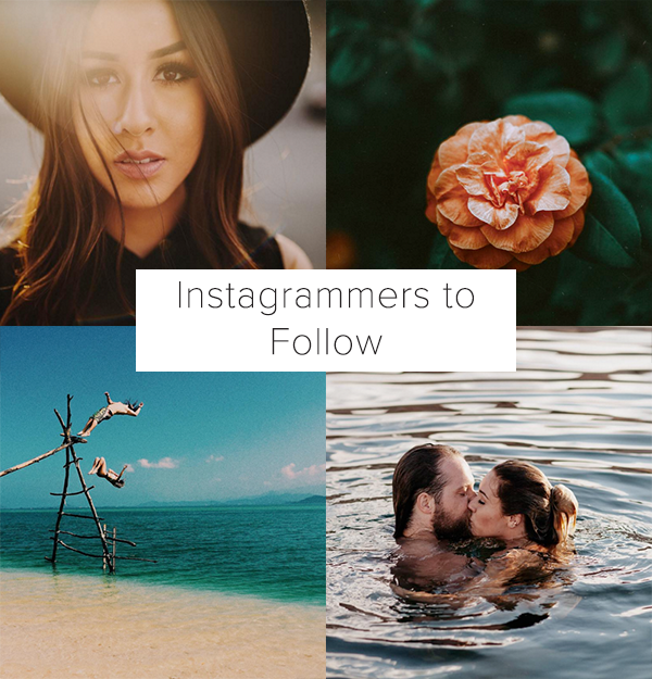 instagrammers-to-follow