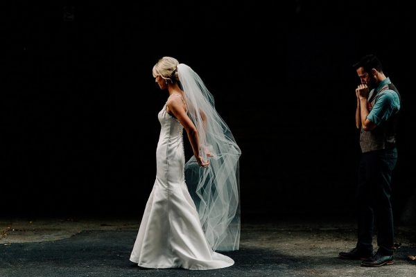 most-beautiful-first-look-004