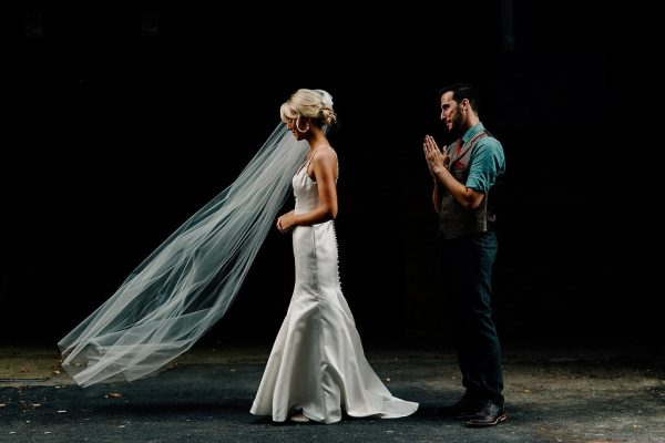 most-beautiful-first-look-005