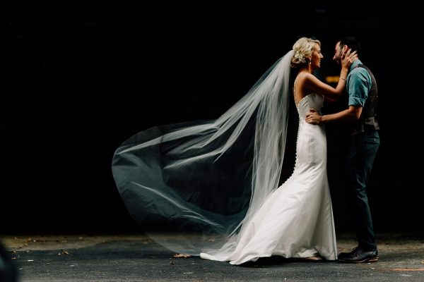 most-beautiful-first-look-013