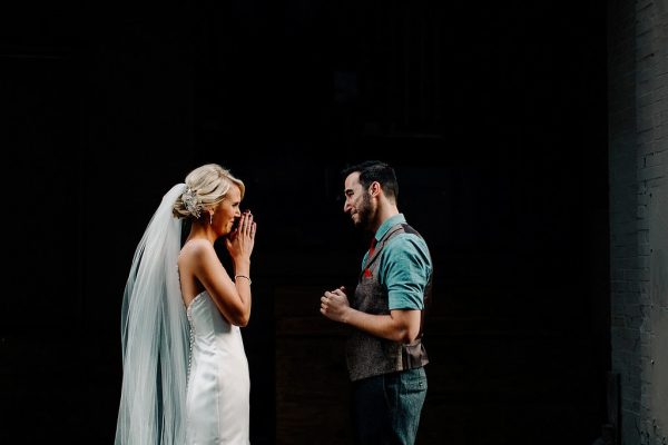 most-beautiful-first-look-014