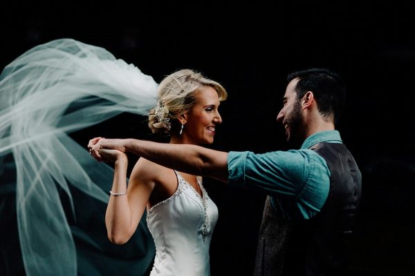 most-beautiful-first-look-029