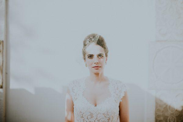 JBW-Julie-JessicaPerezPhotography