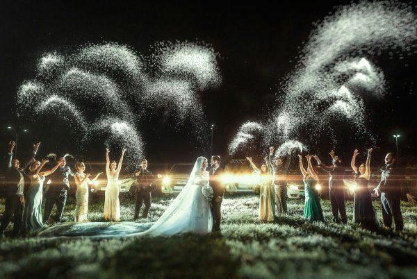Wedding Brasil - Gustavo Franco-2