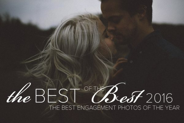 best engagement photo contest
