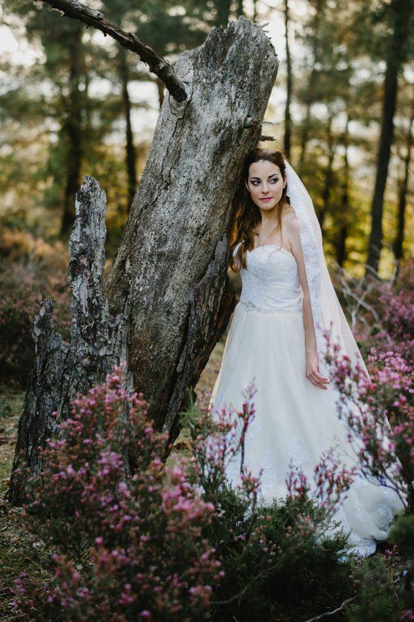 evan-civas-wedding-1500