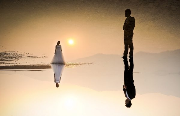 honorable mention best engagement photos 2016 tin photography