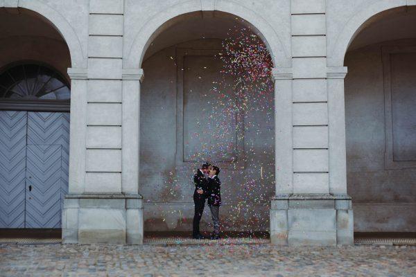 honorable mention best engagement photos 2016 protea weddings