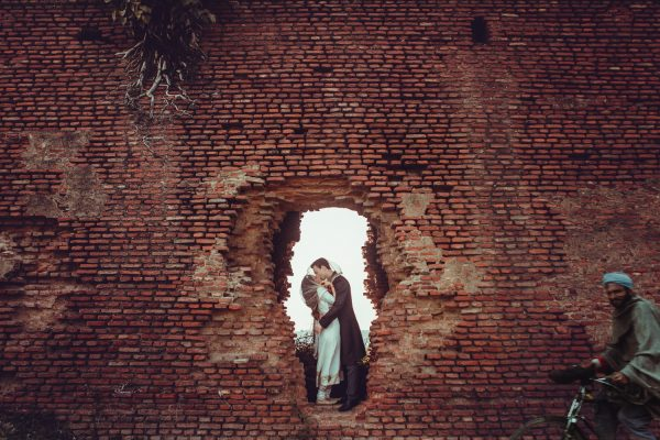honorable mention best engagement photos 2016 candid tales