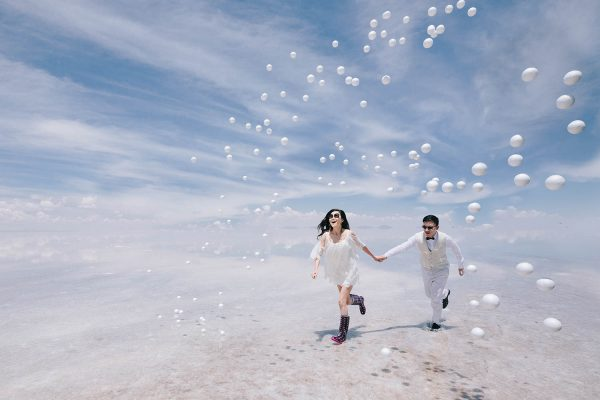 honorable mention best engagement photos 2016 ekaterina mukhina
