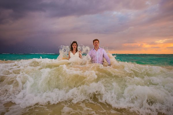 Junebug_Cooked_Photography_Jeff_Cooke_Destination_Wedding_Photographer-1