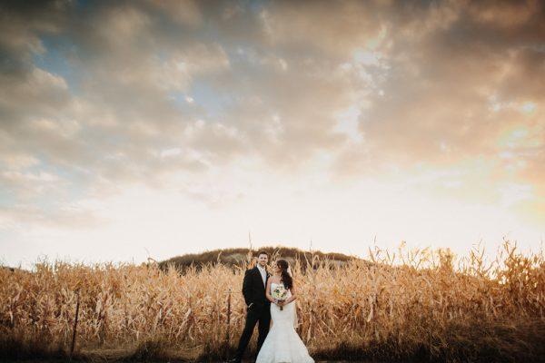 Lauren Scotti-Lauren Scotti Photographer-12