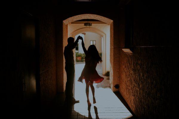 Photobug-Aisa&Anthony