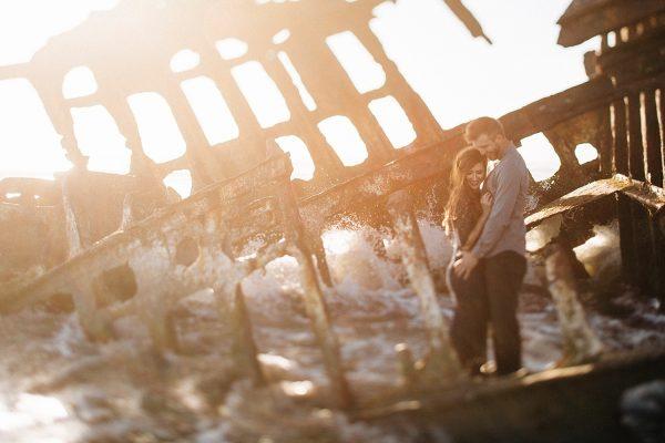dawnphotography-_0001