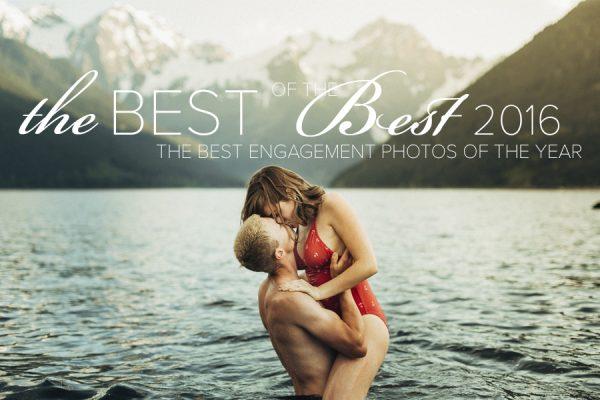 best engagement photos luke liable