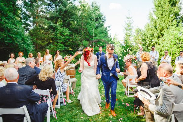 magnolia_studios_colourful_bohemian_wedding-79