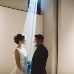 Ever wonder which photos your wedding clients love most?
