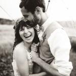 Photographer Spotlight Interview with Ash Nayler – Ontario
