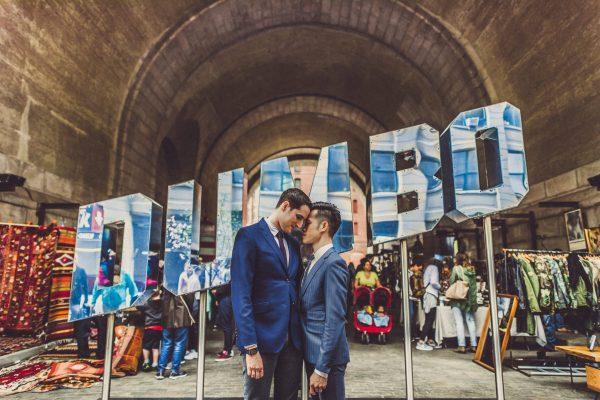 ben&brian_NYC_engagement