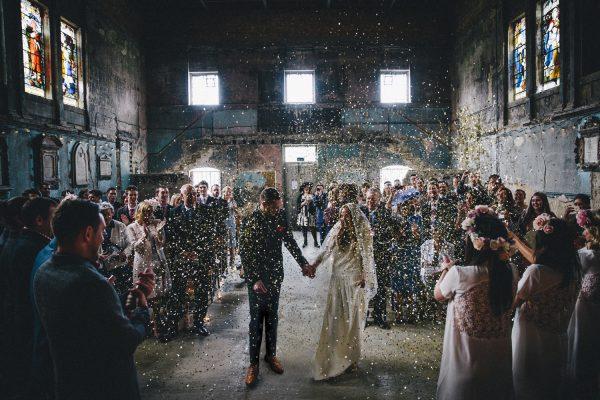 confetti_1500_thetwins