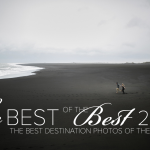 The 2016 Best of the Best Destination Photo Contest – Interview with the Judges