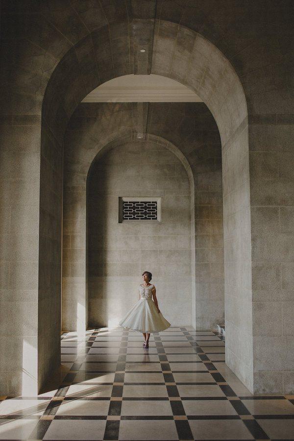 Samuel Goh Photography - Livia-1