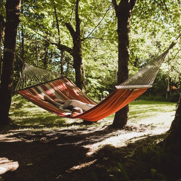 hammock-a