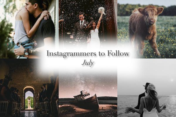 instagrammers-july