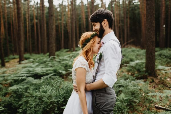 lukaskorynta-coupleofprague-forestwedding