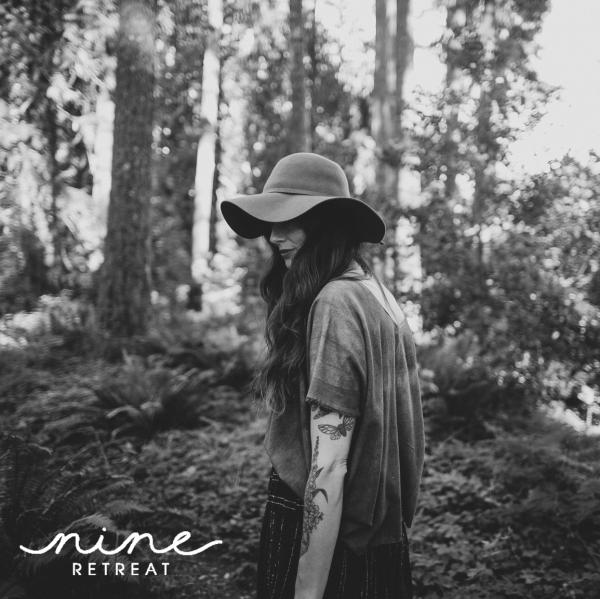 nine-retreat-graphic-2