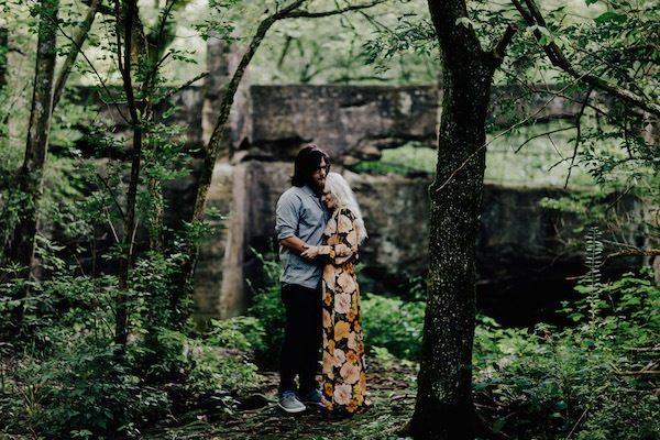 Addison-jones-photography-Corey+Sasha